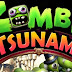Zombie Tsunami Mod Apk V3.3.0 Unlimited Diamond