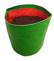 green grow bags ahmedabad