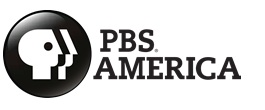 PBS America expands Freeview reach