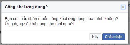 chen-comment-facebook-vao-blogspot-2016-9