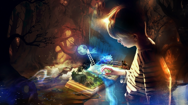 http://t1na.deviantart.com/art/Book-of-imagination-461215989
