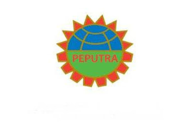 Lowongan PT. Peputra Supra Jaya Pekanbaru Mei 2019