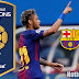 Ver Barcelona Vs Manchester United EN VIVO ONLINE International Champions Cup
