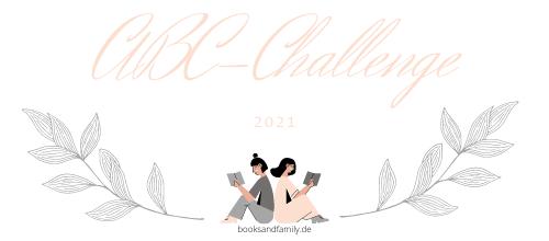 ABC Challenge 2021
