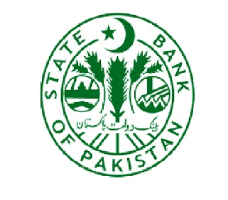 Latest Jobs in State Bank of Pakistan March 2021 _ Download Application Form