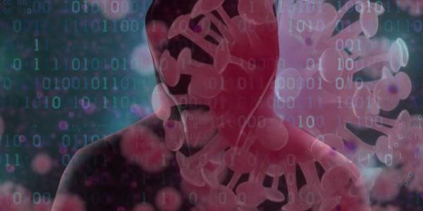 Crackers criaram milhares de sites relacionados ao coronavírus (COVID-19) como isca