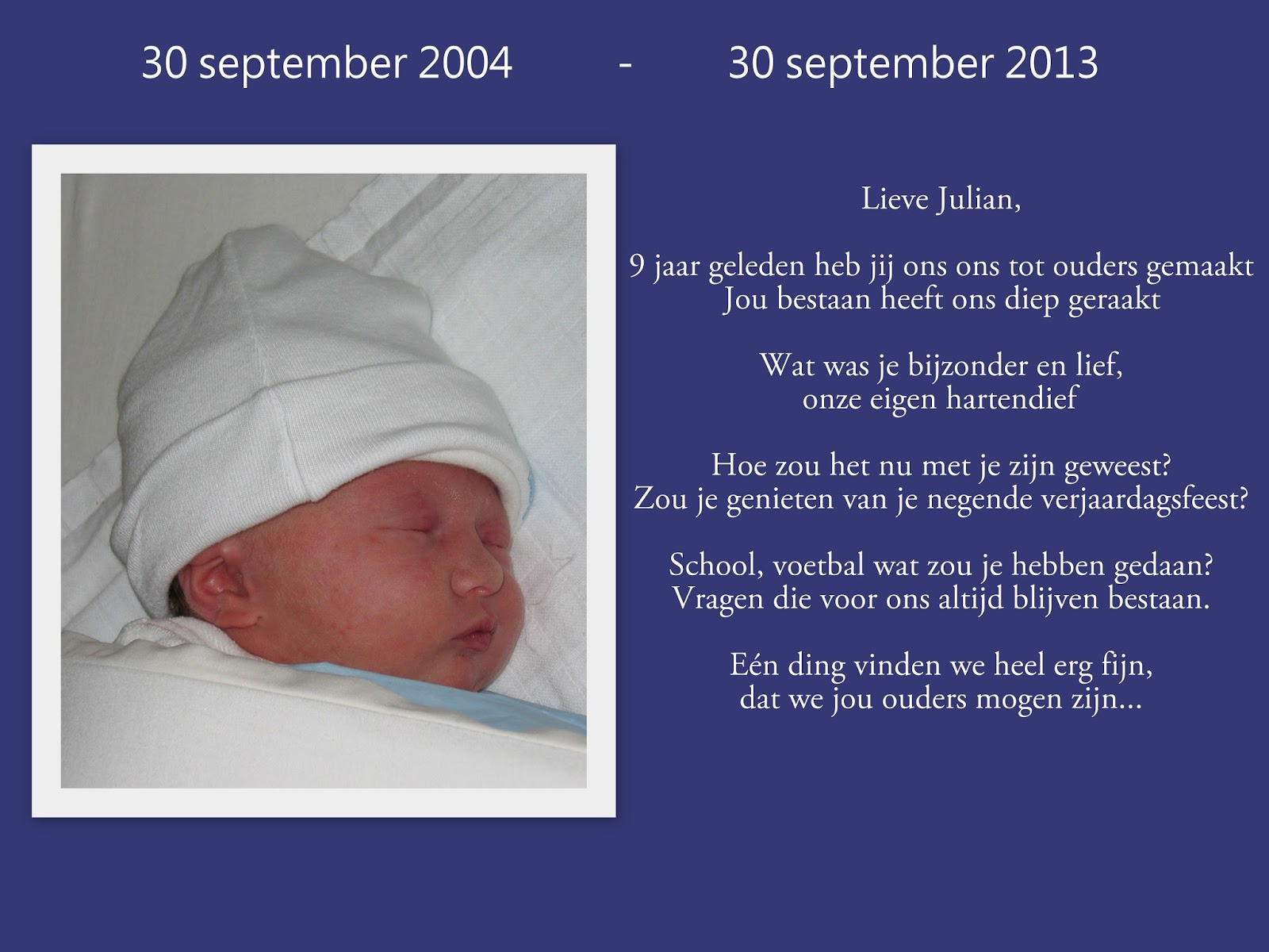 Top Top Gedichten Overlijden Kind Sterkte WM48 | Belbin.Info &JV93