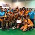 Handebol: Junior feminino do Time Jundiaí joga semi na quarta