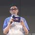 Hasil Voting Sementara SNH48 5th Senbatsu Sousenkyo Diumumkan!
