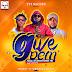 MUSIC: Nnaboy Ft. Gwayne & Jazy M - Give Dem | @Nnaboy_tyt