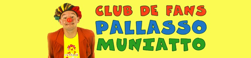 Club de Fans de Muniatto