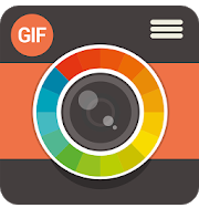 the best app for making GIFs