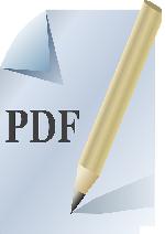Apostila Digital pdf TRF 4ª Região (Paraná, Santa Catarina e Rio Grande do Sul)