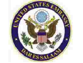 Advancing Young Women Agribusiness Entrepreneurs and Innovators Scholarship At U.S. Department of State Funded Professional Fellows Program 2019