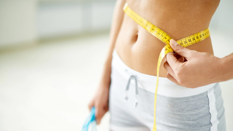 How to Lose Weight Faster