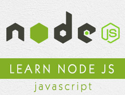 Learn Node.JS Didactic Full Course in Online with Scratch Examples