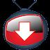 YTD Video Downloader 5.8.7 Pro Crack (FREE)