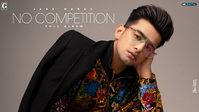 Heel Song Lyrics in English - Jass Manak I No Competition Lyrics Planet