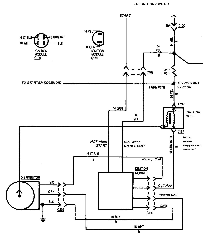 Luxury Duraspark Wiring Diagram Image - Wiring Diagram Ideas ...