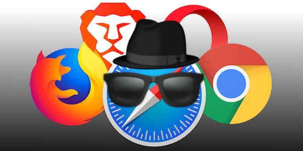 Apple Search Engine Better Experience And Secure Browsing