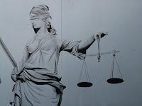 Leis Irlandesas de Proteção Ambiental - Direito Comparado