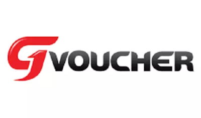 4-Alasan-Kenapa-Harus-Beli-Voucher-Gemscool-di-Marketplace-dan-Cara-Membelinya