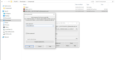Firmware SM-J330G Google Drive