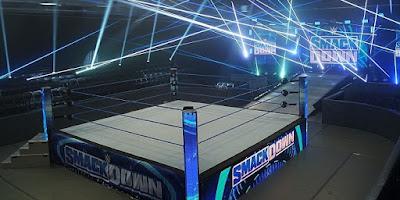 WWE e AEW - Arriva la Crisi di Ascolti