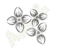 https://sklep.agateria.pl/pl/kwiaty/714-hortensje-5902557824076.html