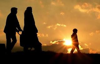 Hukum Anak Di Luar Nikah Menurut Ulama Fikih