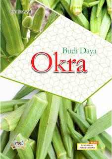Okra/ladys finger