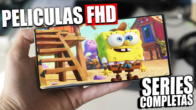 FA Plus Para Teléfonos Android