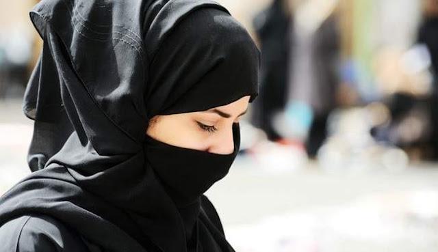 विवाहिता के सामने उसके ससुरालियों ने रखी शर्त, ससुराल में रहना है तो करनी होगी मालिश - newsonfloor.com