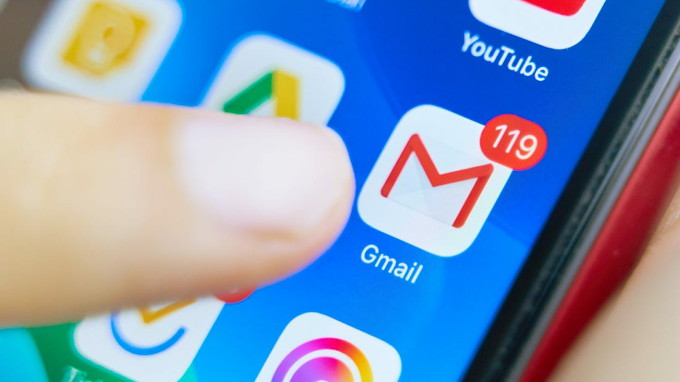 Trouble With Gmail, Google Docs, Google Drive, Google Slides, Google Sites, Google Chat, Google Keep, Google Voice And Google Groups Google Fix With New Update
