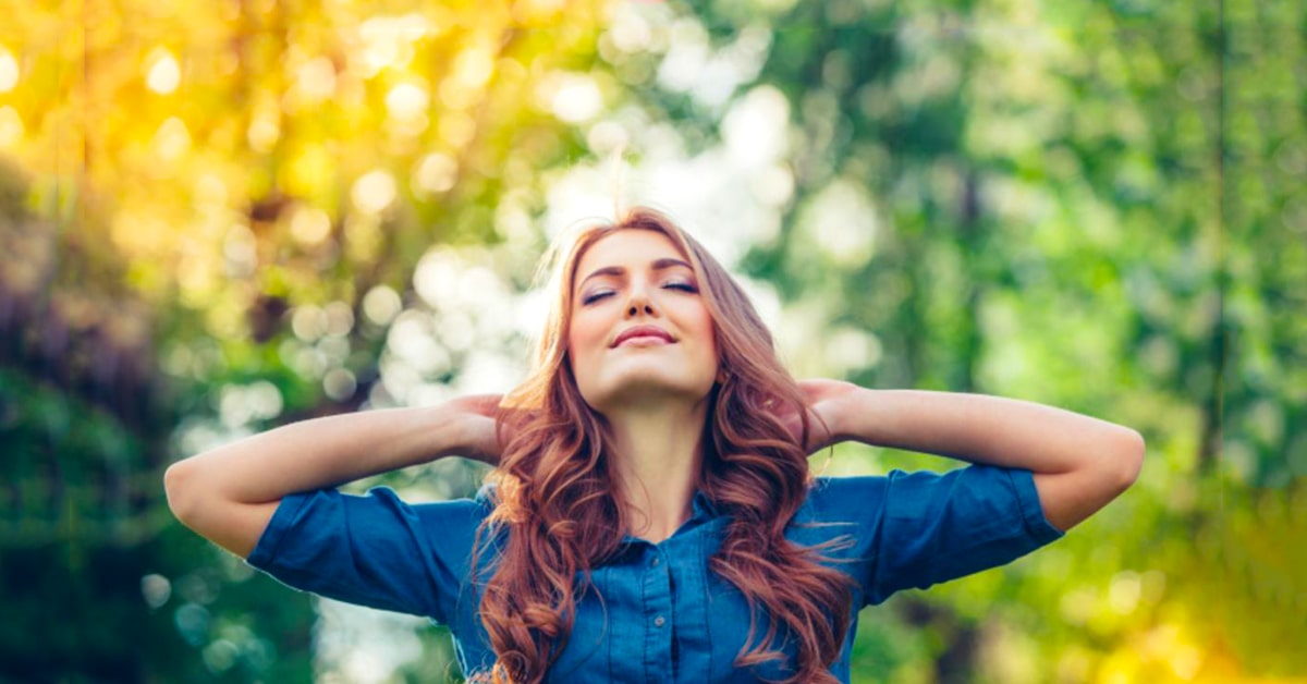 14 Claves para ser exitoso: hábitos positivos que  siempre motivan