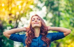 14 Claves para ser exitoso: hábitos positivos que motivan