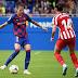 Com exclusividade, ESPN transmite reta final da Champions League feminina