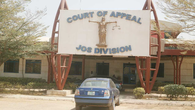 Dismissed Police Officer dragged IGP to Court