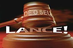 Santander Leiloa Centenas de Imóveis com Valores Abaixo do Mercado