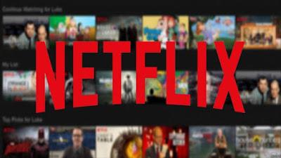 Netflix revela quais foram as séries e filmes mais assistidos no Brasil em 2019