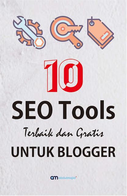 SEo Tool Gratis untuk Blog
