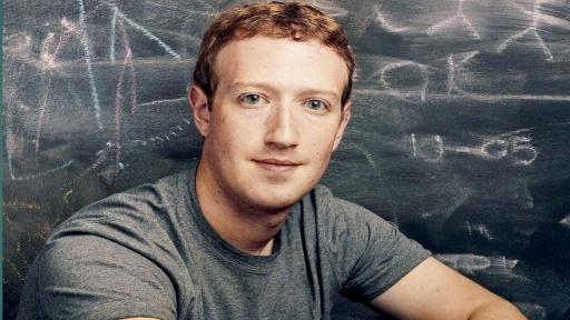 दुनिया में सबसे अमीर कौन है?? Top 10 Richest Man in the World 2020