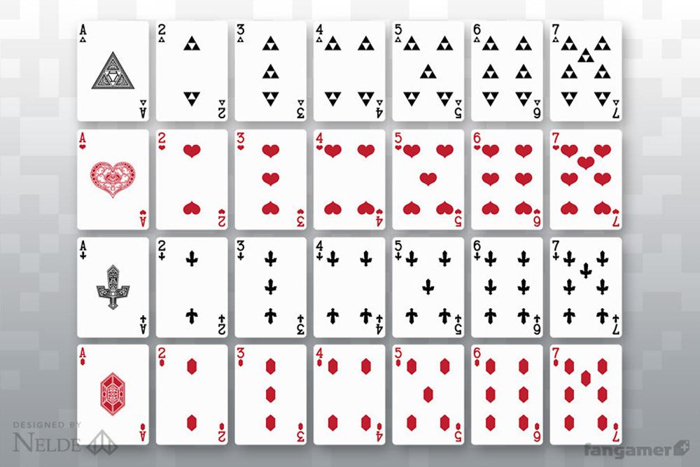 cards against muggles pdf download free