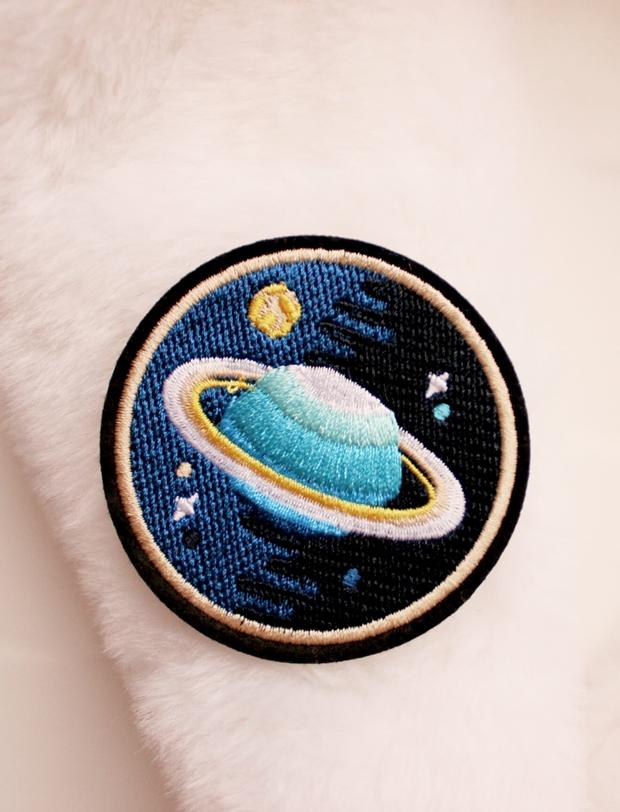 Patche de planeta Tosave