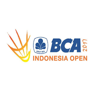 bca indonesia open 2017