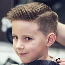 Best Hair Style for boys | Men hair Style 2021