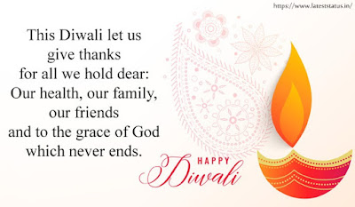 Happy-Diwali-Quotes-in-English