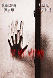 Watch The Night Watchman Online Free 2017 Putlocker