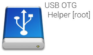 Tutorial Membuat Android Support USB OTG