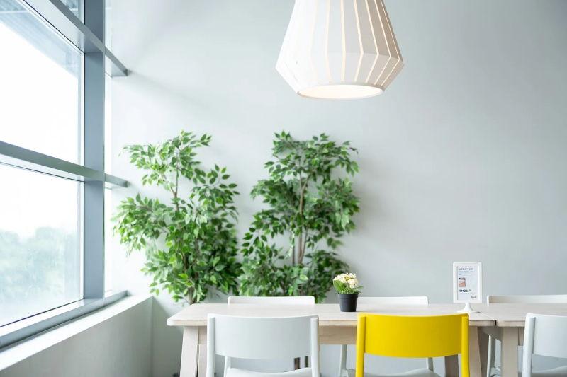 Artigos da IKEA